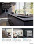 Ein Genuss für alle Sinne Möbel Leicht - Page 6