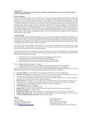 Establishment of Jaipur Branch Clinic of Men-Tsee-Khang, (Tibetan ...