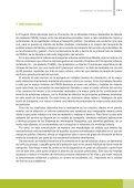 UNIVERSIDAD DE EXTREMADURA - Page 5