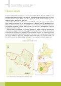 UNIVERSIDAD DE EXTREMADURA - Page 6