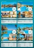 Urlaubsfeeling Auf knopfdruck - Seite 2
