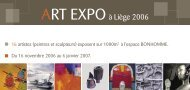 catalogue ARTEXPO - Liege demain.be