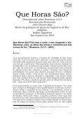 Que-horas-sao - Projeto Ryle - Page 3