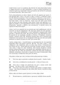 Que-horas-sao - Projeto Ryle - Page 4