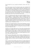 Que-horas-sao - Projeto Ryle - Page 6