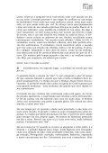 Que-horas-sao - Projeto Ryle - Page 7
