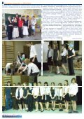 WWS 8-2007 - Witkowo - Page 2