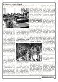 WWS 8-2007 - Witkowo - Page 3