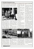 WWS 8-2007 - Witkowo - Page 4