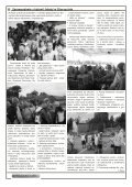 WWS 8-2007 - Witkowo - Page 6