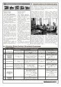 WWS 8-2007 - Witkowo - Page 7