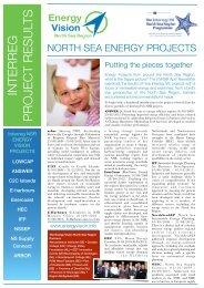 Download newsletter - e-harbours