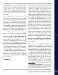Evolving Trends in Climate Change and Energy & Their Impact on ... - Page 7