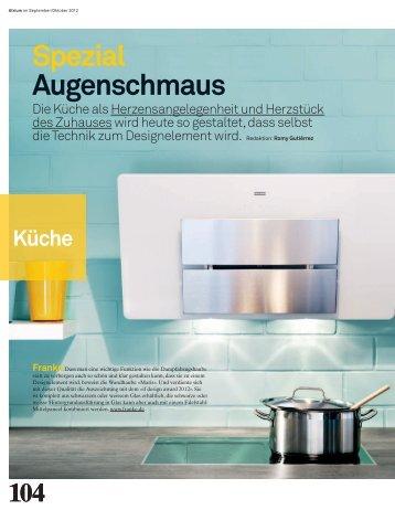 104 - Archithema Verlag AG