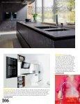 104 - Archithema Verlag AG - Page 3