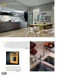 104 - Archithema Verlag AG - Page 7