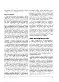 2014714_bayramsinkaya - Page 4