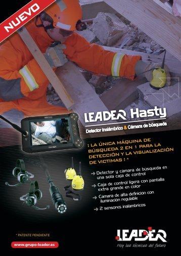 p leader hasty plaqueta zp08.220.es.1