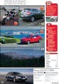 Zero Motorcycles - Sprint Motor - Page 3