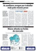 Zero Motorcycles - Sprint Motor - Page 4