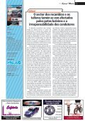 Zero Motorcycles - Sprint Motor - Page 5