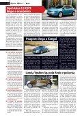 Zero Motorcycles - Sprint Motor - Page 6