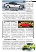 Zero Motorcycles - Sprint Motor - Page 7