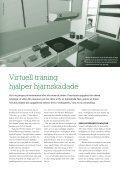 Nr 1/2008 - Centrum för forskning om funktionshinder - Uppsala ... - Page 2