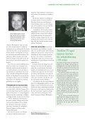 Nr 1/2008 - Centrum för forskning om funktionshinder - Uppsala ... - Page 3