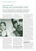 Nr 1/2008 - Centrum för forskning om funktionshinder - Uppsala ... - Page 4
