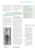 Nr 1/2008 - Centrum för forskning om funktionshinder - Uppsala ... - Page 7