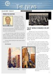 Autumn_2005_pdf - The Twentieth Century Heritage Society of NSW