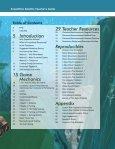 teacher-guide-ipad - Page 2