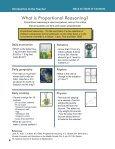 teacher-guide-ipad - Page 6