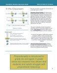 teacher-guide-ipad - Page 7