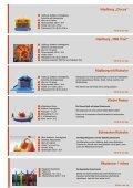 Spielmobil Konz Spiel(t)räume für Kinder - Jugendnetzwerk Konz - Seite 5