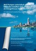 EnErgiEspar- - Grundfos - Seite 4