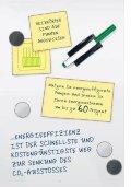 EnErgiEspar- - Grundfos - Seite 7