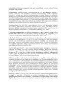 6iguskantsleri margukiri ehitusmaaruses detailplaneeringu ... - Page 2