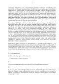 6iguskantsleri margukiri ehitusmaaruses detailplaneeringu ... - Page 3