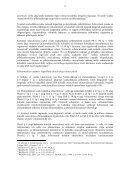 6iguskantsleri margukiri ehitusmaaruses detailplaneeringu ... - Page 6