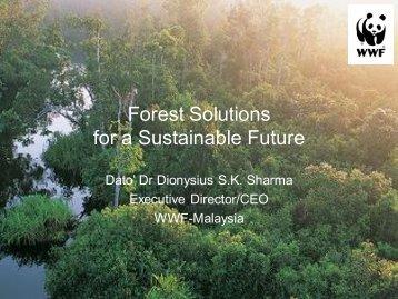 Borneo Declaration