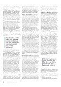 Moelven har et - Page 6