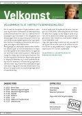 Velkommen til sæson 2012 - Page 2