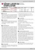 Velkommen til sæson 2012 - Page 5