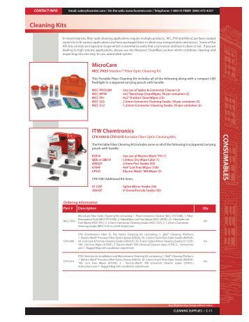 pdf two kilogram survival kit manual