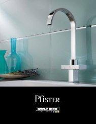 Untitled - Pfister International