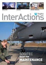 EffiText_-_Press_files/InterActions 25_EN.pdf