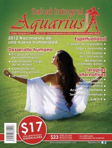 revista38