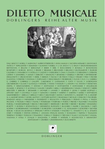 pdf (510 kB)